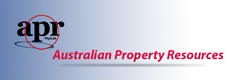 Australian Property Resources