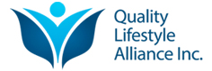 Quality Lifestyle Alliance