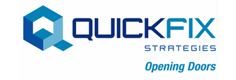 Quickfix Strategies