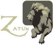 Zatun