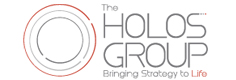 The Holos Group